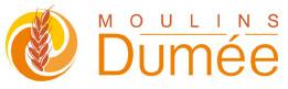 Moulins Dumée Logo